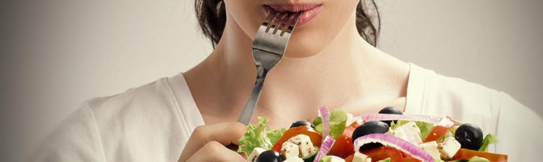 Diets-FAQ.ru