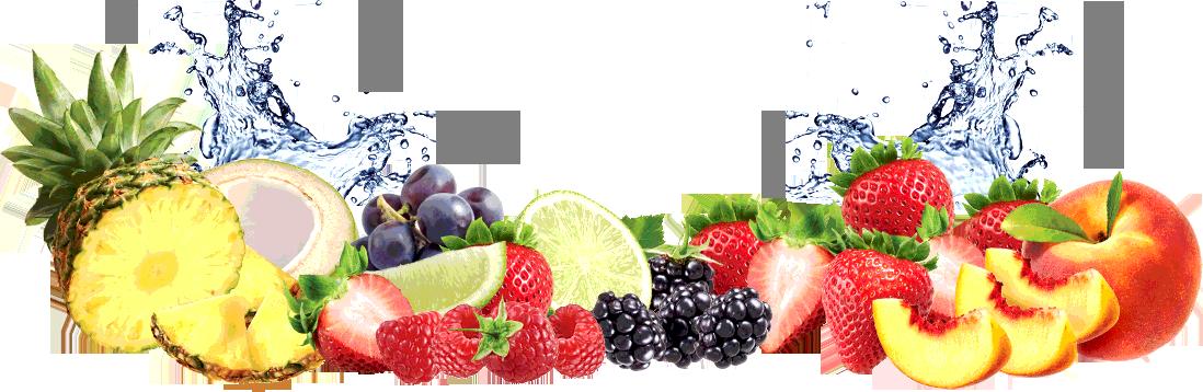 питание при диете для похудения для мужчин