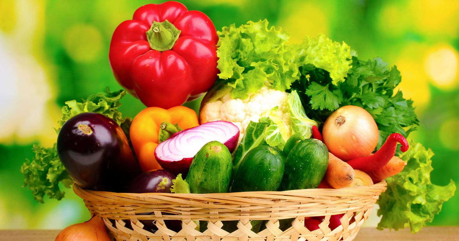 питание 2 раза в день для похудения