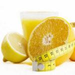 limon honey